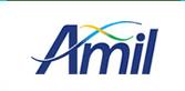 amil-min