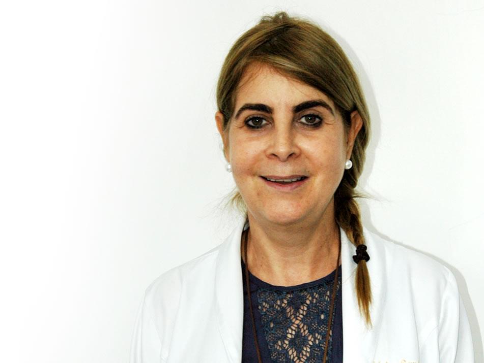 eliziária_de_fátima